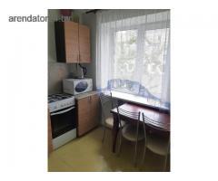 Квартира на сутки в гп Корма для домандированных