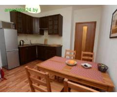 Квартира на сутки для командировок в г.Ошмяны