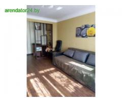 Комфортная квартира для командировки в Березе
