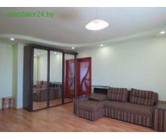Иваново. Комфортабельное жилье на время командировки.
