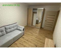 Комфортная квартира на время командировки. Ивацевичи
