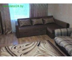 ЖАБИНКА. Комфортная квартира на время командировки