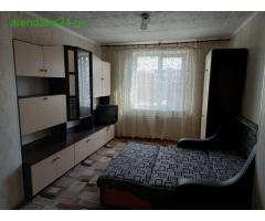 Аренда жилья на сутки для командированных в Осиповичах