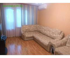 Квартира в Осиповичах для командированных