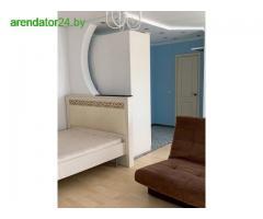 Квартира в Островце для командированных посуточно