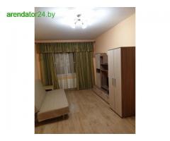 Квартира в Быхове для командировок (посуточно)