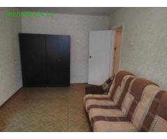 Смолевичи, аренда жилья для командированных