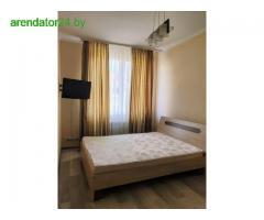 Квартира в Солигорске для командировки. Посуточная оплата