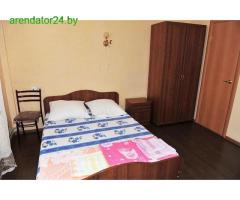 Уютная квартира в Бобруйске для командировки(посуточно) - Фотография 3