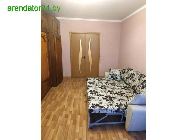 Квартира в Могилеве посуточно, для командировок - 1