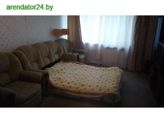 Квартира в Могилеве посуточно, для командировок - 2