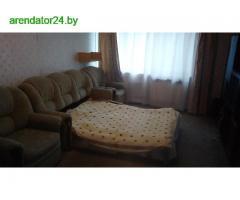 Квартира в Могилеве посуточно, для командировок - Фотография 2