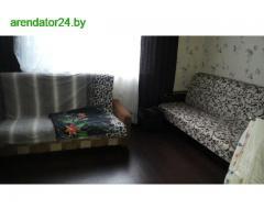 Осиповичи. Квартира для командированных с посуточной оплатой - Фотография 3