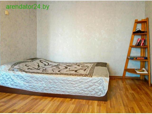 Комфортная квартира на время командировки. ЧЕРИКОВ - 1