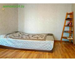 Комфортная квартира на время командировки. ЧЕРИКОВ