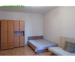 ШКЛОВ. Комфортабельное жилье для командировок