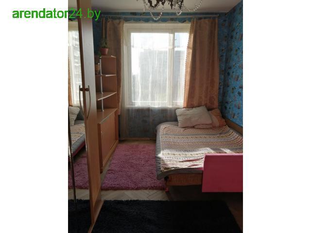 Гродно. Уютная квартира для командировок - 2