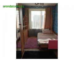 Гродно. Уютная квартира для командировок - Фотография 2