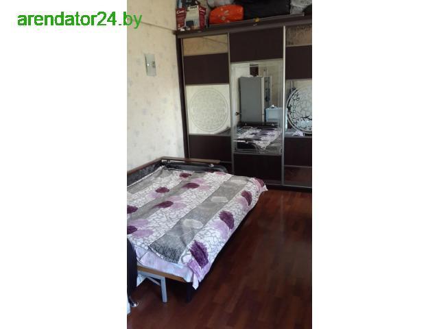 Комфортная квартира на время командировки в Кореличи - 1