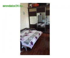 Комфортная квартира на время командировки в Кореличи