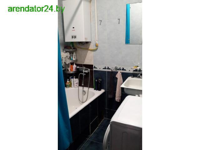 Комфортная квартира на время командировки в Кореличи - 3
