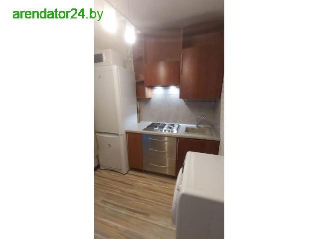 Комфортная квартира на время командировки в Кореличи - 4