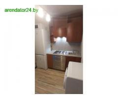 Комфортная квартира на время командировки в Кореличи - Фотография 4