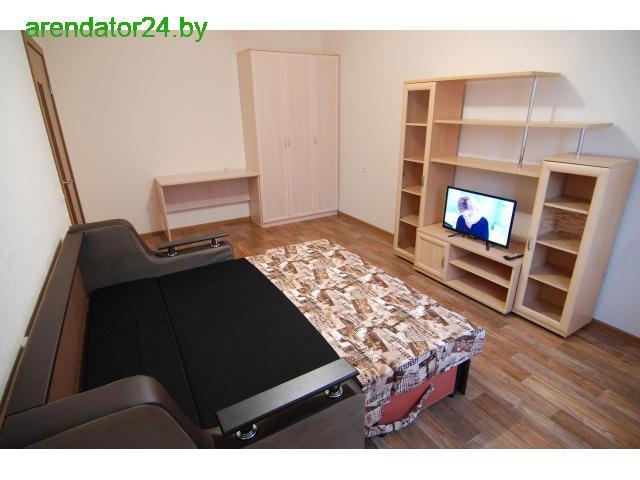 СКИДЕЛЬ. Посуточная аренда для командированных - 2