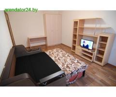 СКИДЕЛЬ. Посуточная аренда для командированных - Фотография 2