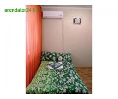 Верхнедвинск. Квартира для командированных (посуточно) - Фотография 2