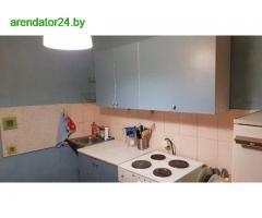 Верхнедвинск. Квартира для командированных (посуточно) - Фотография 3