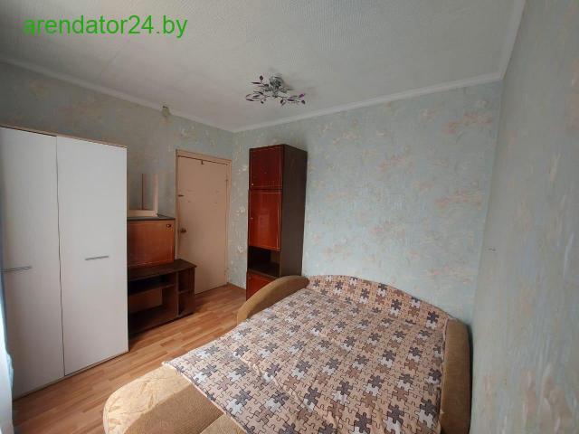 ВИТЕБСК. Квартира на сутки. Командированным - 2