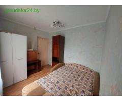 ВИТЕБСК. Квартира на сутки. Командированным - Фотография 2
