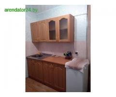 Квартира в Березе. Посуточно - Фотография 4