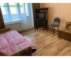 Уютная квартира для командировки в Ганцевичи - Фотография 2