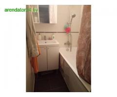 Уютная квартира для командировки в Ганцевичи - Фотография 3