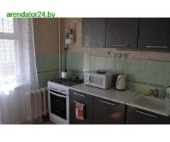 Уютная квартира для командировки в Ганцевичи - Фотография 4