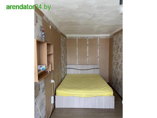 Дрогичин. Аренда комфортабельного жилья на сутки для командированных - 2