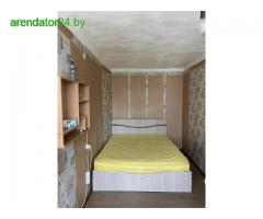 Дрогичин. Аренда комфортабельного жилья на сутки для командированных - Фотография 2