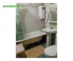 Дрогичин. Аренда комфортабельного жилья на сутки для командированных - Фотография 5
