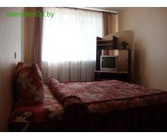 ИВАЦЕВИЧИ. Аренда квартиры для командированных - Фотография 4