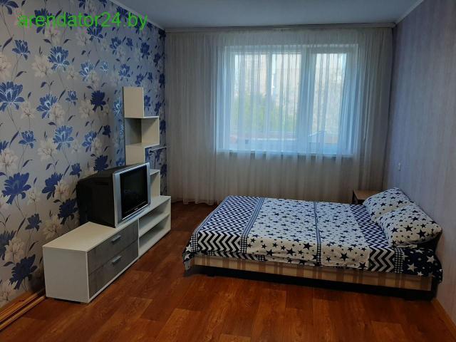 Ляховичи, квартира на сутки, для командированных - 2