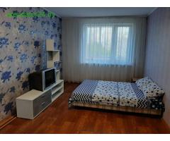 Ляховичи, квартира на сутки, для командированных - Фотография 2