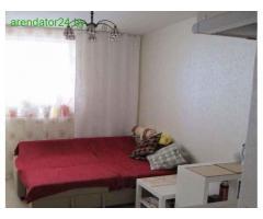 Квартира в г.Минске на сутки для командированных
